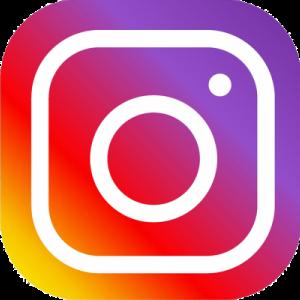 Instagram Hellp Stichting