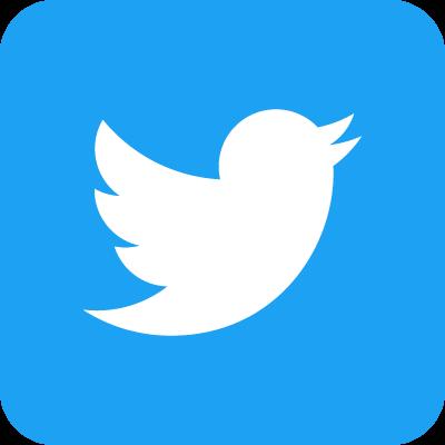 Twitter Hellp Stichting